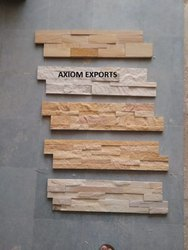 Sandstone Wall Cladding