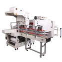 Automatic Sleeve Sealing Machine