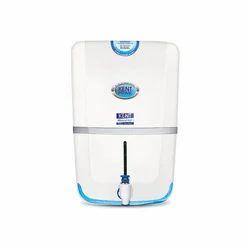 ABS食品级塑料肯特RO净水器