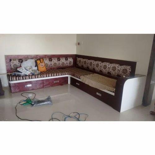 Designer Sofa at Rs 25000 /piece   Designer Sofa Set   ID ...
