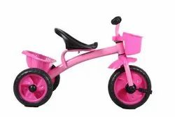 BW-132 Baby Tricycle