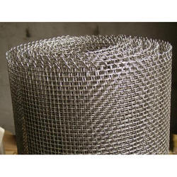 GI Wire Netting