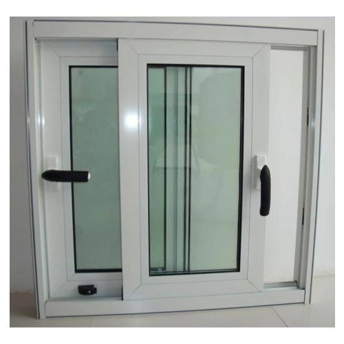office sliding window. Delighful Sliding Office Sliding Window Throughout