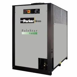 Parker Polestar Smart High Pressure Compressed Air Refrigeration Dryers