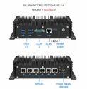 SMART 15010 6L2S IPC
