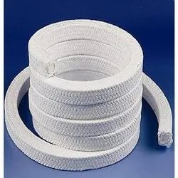 003 PTFE GLAND PACKING -DRY