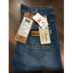 Skin Fit surlus garments Mens Jeans