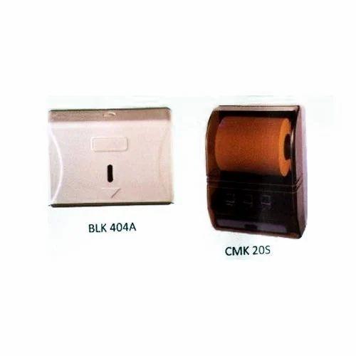 Tissue Paper Dispenser - Toilet tissue dispenser Wholesale
