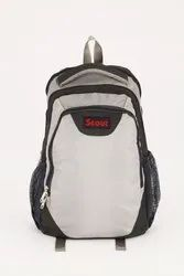 Backpack (Medium)