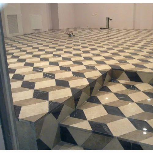 3d Design Granite Tiles Stone Tiles Amp Floorings Gk