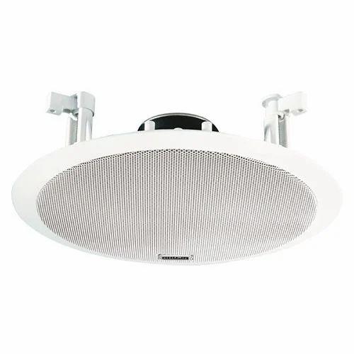Ahuja Ceiling Speaker
