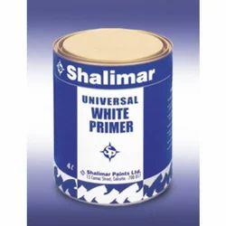 Universal White Primer