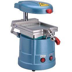 Offline Vacuum Forming Mould Machine