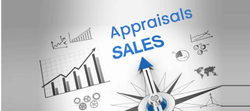 Sales Appraisals Service