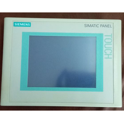 TP177B Simatic Touch Panel