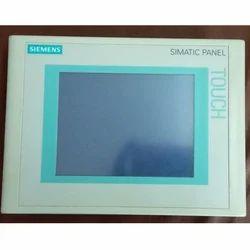 Siemens TP177B Simatic Touch Panel, 6AV6642-0BC01-1AX0