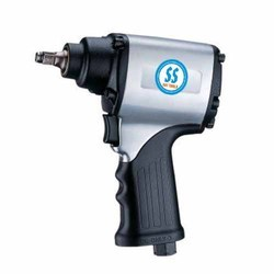 SS Air Tools 1/2 Impact Wrench