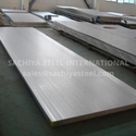 Stainless Steel 316/316L Sheets & Plates
