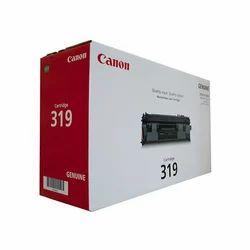 Canon 319 Toner Cartridge