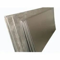 Inconel 617 Sheet