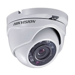 2 MP Hikvision CCTV Dome Camera