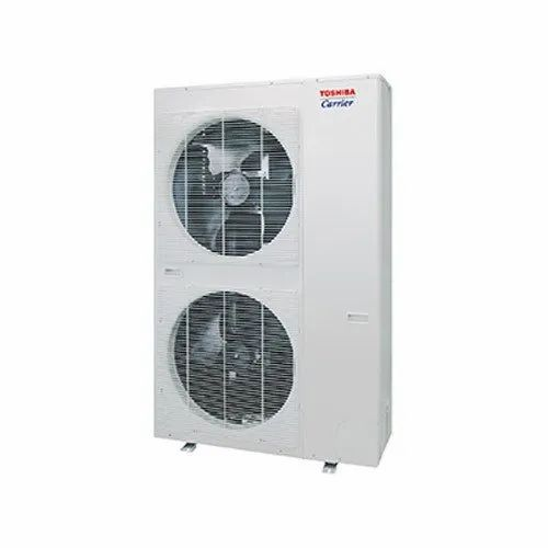 MCY7 Toshiba Carrier VRF Single Phase Heat Pump System
