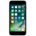 IPhone 7 USA 1:1 Knock-Off -32GB