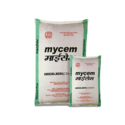 Mycem PPC Cement