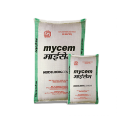 Mycem PPC Cement