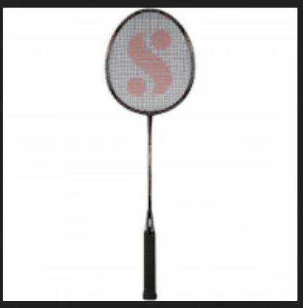 Silvers Contact 73 Badminton Rackets