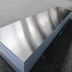 Inconel 718 Sheets