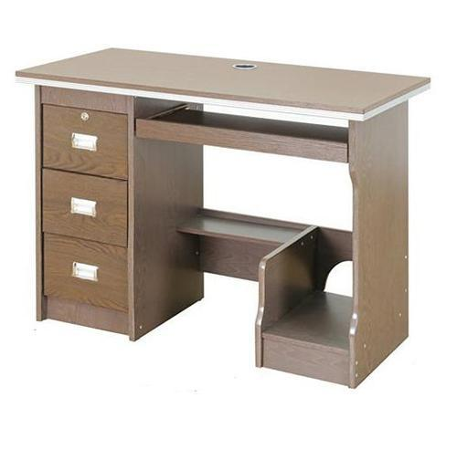 computer furniture design. simple design computer table computer furniture design a