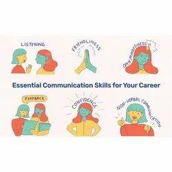 Communication Skills Training Service