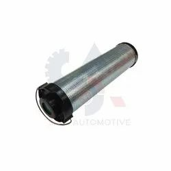 Hydraulic Filter For JCB 3CX 3DX Backhoe Loader - Part No. 32/913500, 32/925346