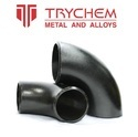 IBR Elbow (Carbon Steel / LTCS Low Temperature Carbon Steel / Alloy Steel / Stainless Steel)