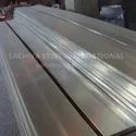Stainless Steel 317 Flats