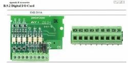 EME-D33A Delta Input Output Extension Card