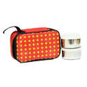 Printed Tiffin Bag