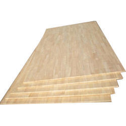Rubber Wood In Chennai Tamil Nadu Suppliers Dealers