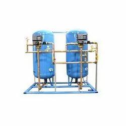 Shreyans Water Filters