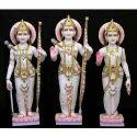 Ram Darbar Idol Statue