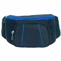 Travel Waist Pouch Bag