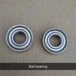 Extra Deepwell Hand Pump Ball Bearing