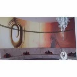 Home Decor Wall Art Painting