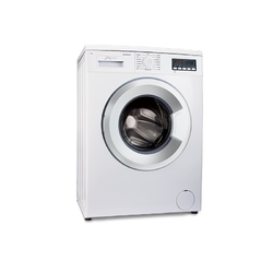 WF EON 600 PAE Godrej Washing Machine