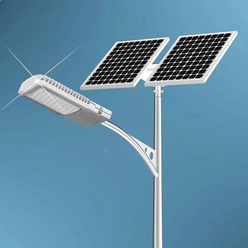 Energy Saving Devices, एनर्जी सेविंग डिवाइस, ऊर्जा बचत डिवाइस in Salem ,  Sunlite Solar System | ID: 21333285855