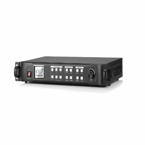 Kystar U1A Video Processor
