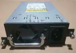 JD362B-HPE X361 150W AC Power Supply