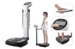 Body Composition  Analyser - Inbody