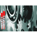 Speciality Maintenance Aerosols Lubricants
